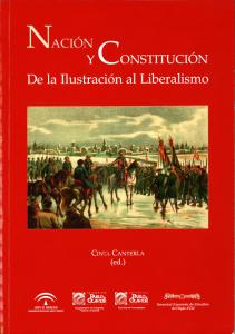 Nación y constitución - De la Ilustración al Liberalismo
